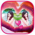 App Love Photo Collage APK for Kindle