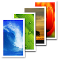Backgrounds-HD-Wallpapers APK