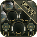 Drums APK for Ubuntu