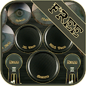 Free Drums APK for Windows 8