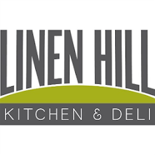 Linen Hill Kitchen & Deli