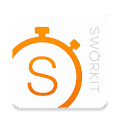 App Sworkit - Workouts & Fitness Plans for Everyone APK for Kindle