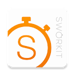 Sworkit - Workout Trainer v6.00.04