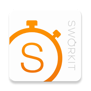 Sworkit - Workouts & Fitness Plans for Everyone