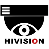 hivision viewer