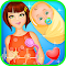 Newborn Baby Care 1.0.3 Apk
