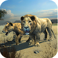 Game Clan of Lions apk for kindle fire