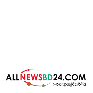 Allnewsbd24 for PC-Windows 7,8,10 and Mac