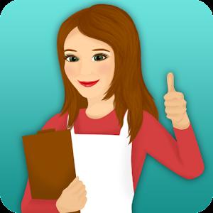 DietWiz: Keto Diet, Paleo & Low Carb Tracker For PC / Windows 7/8/10 / Mac – Free Download