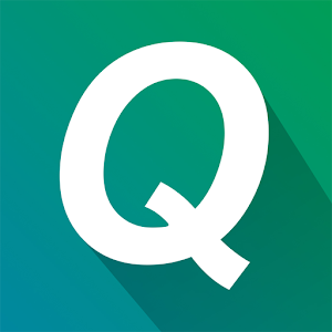 QuotitGO for Android