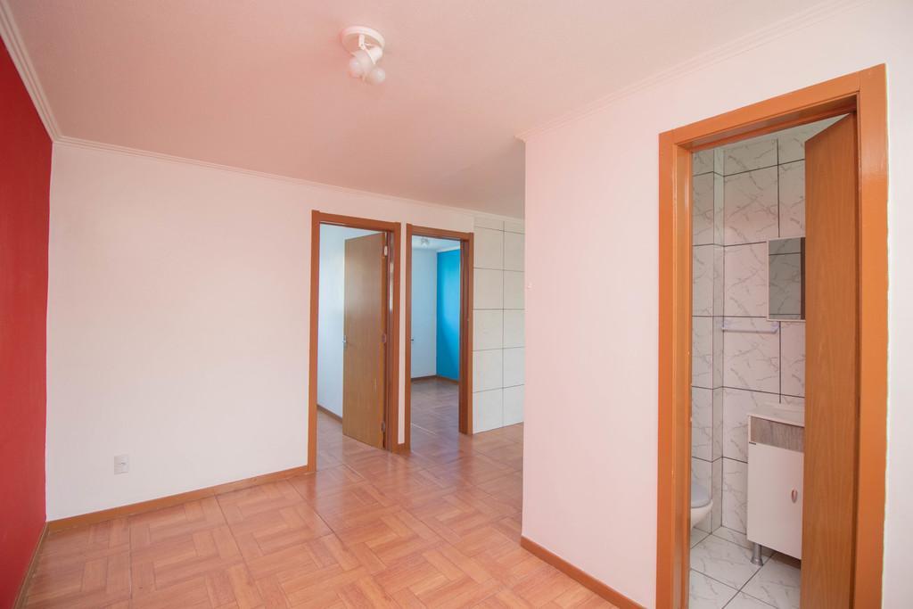 Apartamento com quartos para Alugar, 37 m²