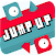 Jump Up file APK for Gaming PC/PS3/PS4 Smart TV