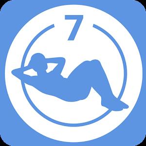 7 min Abs Workout Challenge Online PC (Windows / MAC)