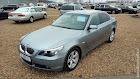 продам авто BMW 525 5er (E60)