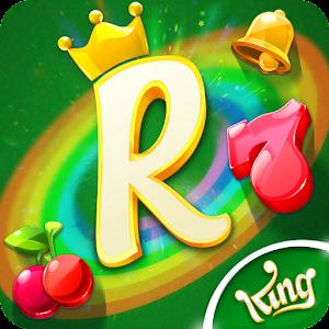 Royal Charm Slots For PC / Windows 7/8/10 / Mac – Free Download