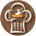 Cook Talk - وصفات طبخ APK for Ubuntu