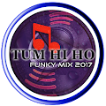 Tum Hi Ho Funky Mix 2017 APK for Kindle Fire