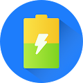Free Smart Battery-Saver & Fast APK for Windows 8
