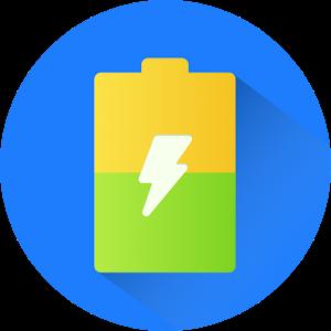 Smart Battery-Saver & Fast APK for Nokia