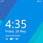 App Computer Lock Screen APK for Windows Phone