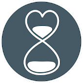 App SaveMyTime - Time Tracker APK for Kindle
