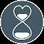 SaveMyTime - Time Tracker APK for Blackberry