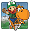 Download Super Woody APK