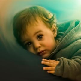 by Zion 1000bc - Babies & Children Babies