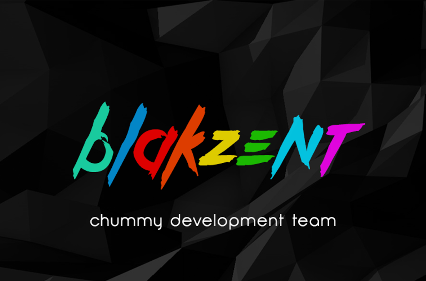 [Substratum] blakZent ★ Screenshot 0