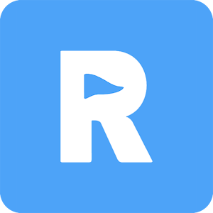 Download Reppr For PC Windows and Mac