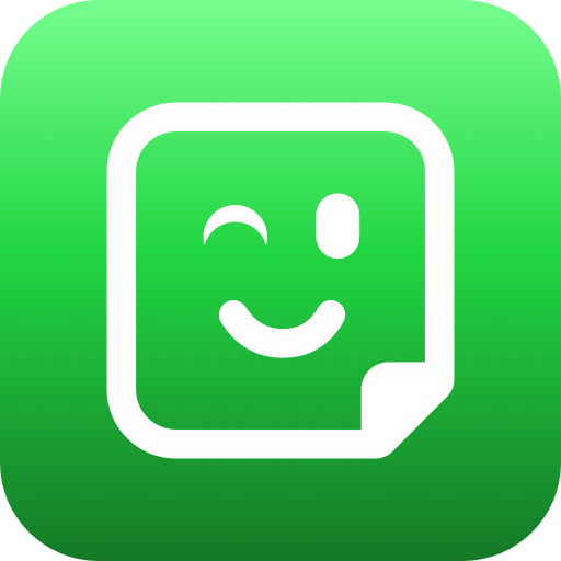 Stickers Pop for WhatsApp APK Cracked Download