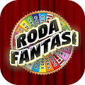 Game Roda Fantasi: Hiburan Keluarga APK for Kindle
