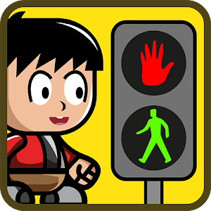 Download free Traffic for Children for PC on Windows and Mac
