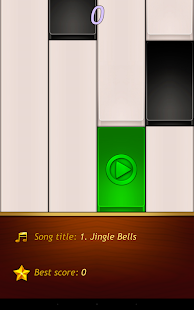 Free Download Piano Tiles 2 APK for Samsung