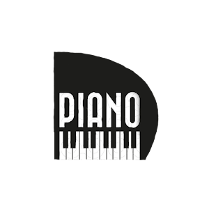 Piano Pocket