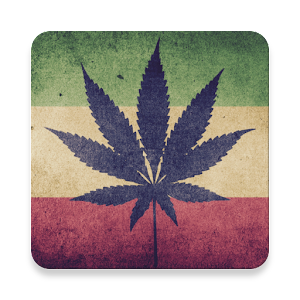 Cannabapp! for Android