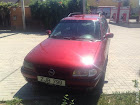 продам авто Opel Astra Astra F Caravan