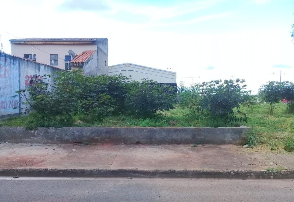 Terreno à venda, 200 m² por R$ 220.000 - Wanel Ville - Sorocaba/SP