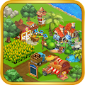My Happy Farm Daily APK for Bluestacks