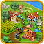 Download My Happy Farm Daily APK