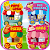 Fast Food Shop - Kids Match file APK Free for PC, smart TV Download