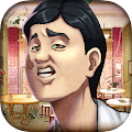 Game 光輝歲月-歲月迷城 apk for kindle fire