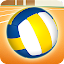 APK Game Spike Masters Volleyball for iOS