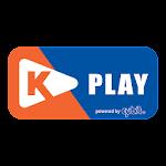 Kplay Icon