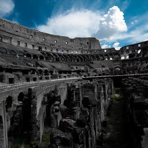 Varia_Architecture_Alien_Rome.jpg