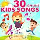 Kids Songs - Best Offline Songs 1.0.2