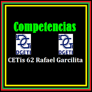 Download 17CT62-Competencias For PC Windows and Mac