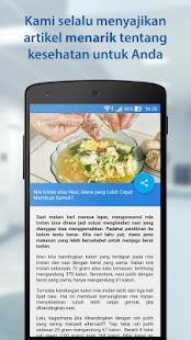 Download Android App Alodokter: Chat Bersama Dokter for Samsung