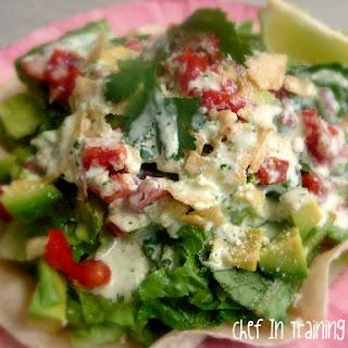 Mexican Pork Marinade Recipes