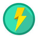 Boost+ Speed, Clean, Security 1.70.965599 APK Download
